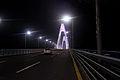 Qinglan Bridge in Wenchang.jpg
