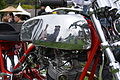 Quail Motorcycle Gathering 2015 (17568087419).jpg