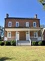 Quaker Meadows, Morganton, NC (49021726447).jpg