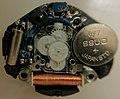 Quartz Watch Mechanism Closeup.jpg