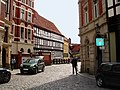 Quedlinburg, Germany - panoramio.jpg