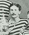 Queen's Park FC 1874 (2) (McNeil).jpg
