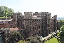 Queen Elizabeth's Hospital.jpg