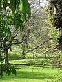 Queen St. Gardens West, Edinburgh 005.jpg