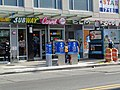 Queens Blvd Bway Grand Av 03 - Q53 SBS.jpg
