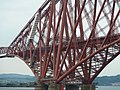 Queensferry, South Queensferry EH30, UK - panoramio (3).jpg