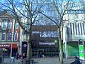 Queensgate Broadway Entrance Feb 2013.jpg