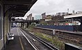 Queenstown Road railway station MMB 11.jpg