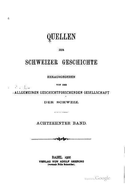 File:Quellen zur Schweizer Geschichte 18.pdf