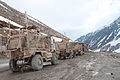 Quick halt at Salang Pass 140510-A-VH456-017.jpg