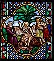 Quimper - Cathédrale Saint-Corentin - PA00090326 - 191.jpg