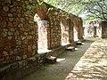 Quli Khan Tomb 003.jpg