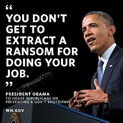 Quote Barack Obama On Goverment Shutdown.jpg
