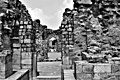 Qutab Archaeological area ag158.jpg