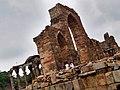Qutub Minar Pic 5.jpg