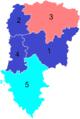 Résultats des élections législatives de l'Aisne en 1967.png