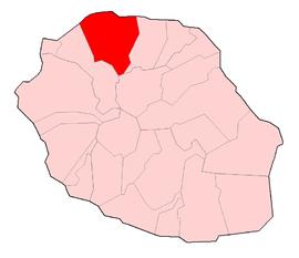Réunion-Saint-Denis.png