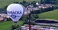 Rýmařov, pohled z balónu 10.jpg