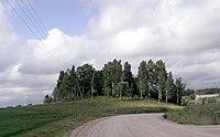 Rūdaičiai2009061507.JPG