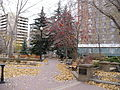R. J. W. Mather Memorial Park Edmonton.JPG