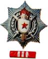 R34-yo0366-Orden-za-vojne-zasluge-sa-srebrnim-macevima.png