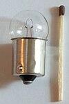 R5W lamp.JPG