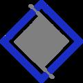RAHS SMT Logo.png