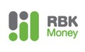 RBK Money logo white.jpg