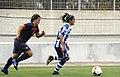 RCDE 2 - 0 FCB (3).jpg
