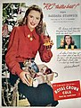 RC tastes best!, says Barbara Stanwyck, 1947.jpg