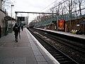 RER B - Gare Denfert 2.JPG