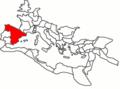 REmpire-03 Hispania Tarraconensis.png