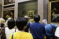 RIAN archive 437105 Visitors of the Louvre Museum.jpg