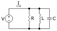 RLC parallel circuit.png
