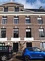 RM19065 Haarlem - Floraplein 8.jpg