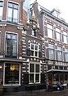 rm19457 haarlem - koningstraat 1
