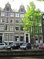 RM3453 Amsterdam - Leliegracht 11.jpg