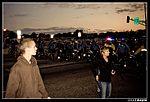 RNC Bikers (2884281638).jpg