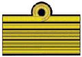 RO-Navy-OF-8.png