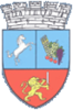 Coat of arms of Poiana Mare