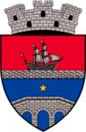 ROU OT Corabia CoA.PNG
