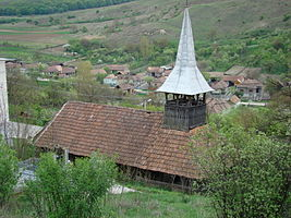RO AB Bagau wooden church 9.jpg