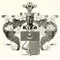 RU COA Konoplin VII, 72.jpg