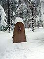 R wie rennsteig bei oberhof d schmidt 03 2005.jpg