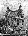 Raadhuis De Rijp 1.jpg