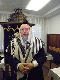 Rabbi Raphael Evers.jpg
