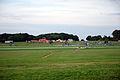 Racecourse (1257579419).jpg