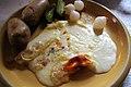 Raclette 20040817 140816.jpg