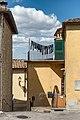 Radda in Chianti (SI) Italia - 6 Aprile 2015 - panoramio.jpg