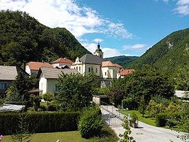 Radeče, Slovenija.jpg